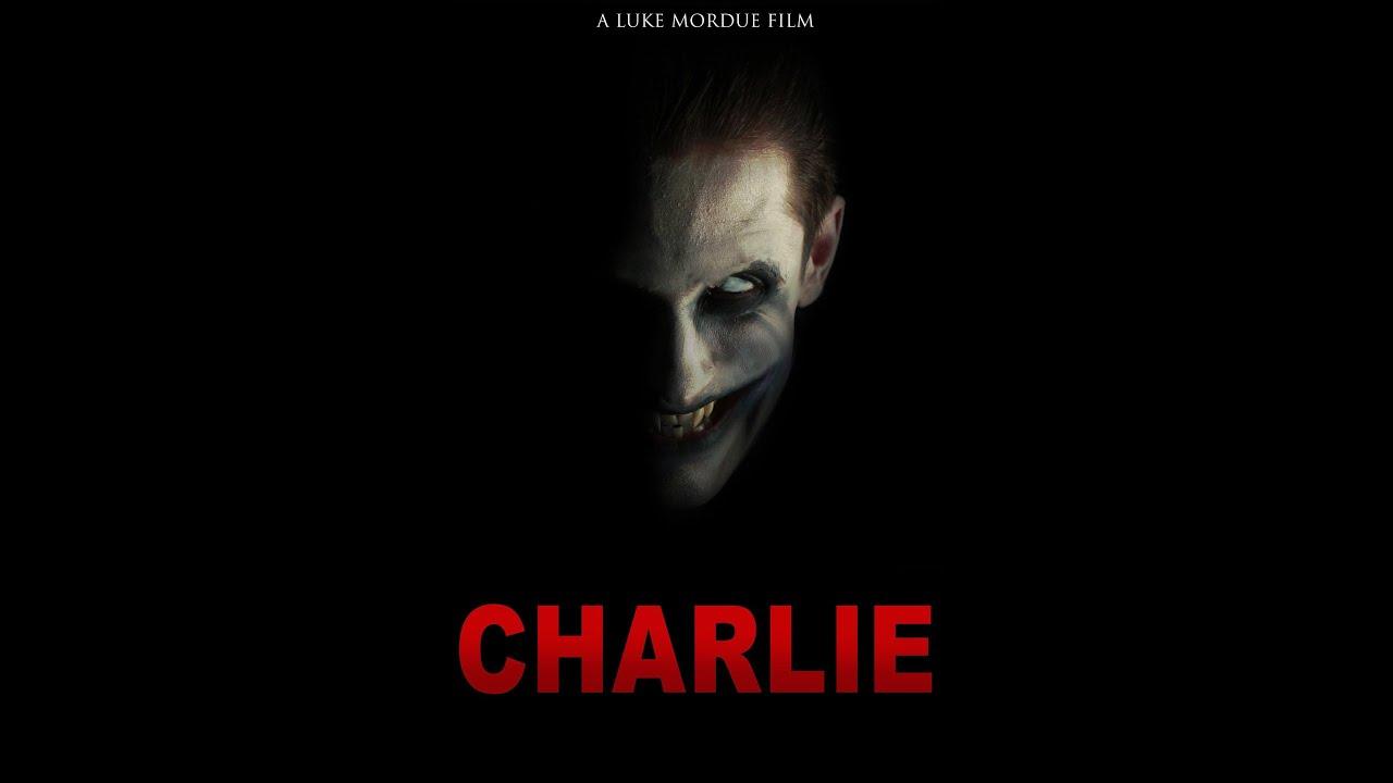 фото дух чарли
