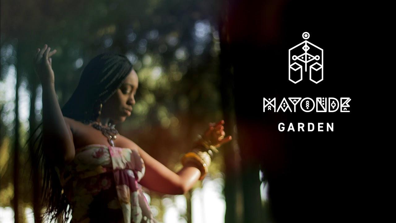 Download Mayonde - Garden