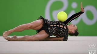 Аня Різатдінова   найчарівніша перемога!!!