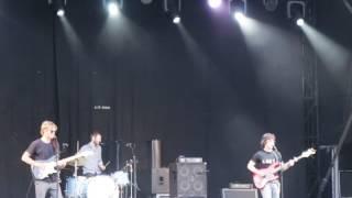 T.R.O.U.B.L.E. Live at Midfest