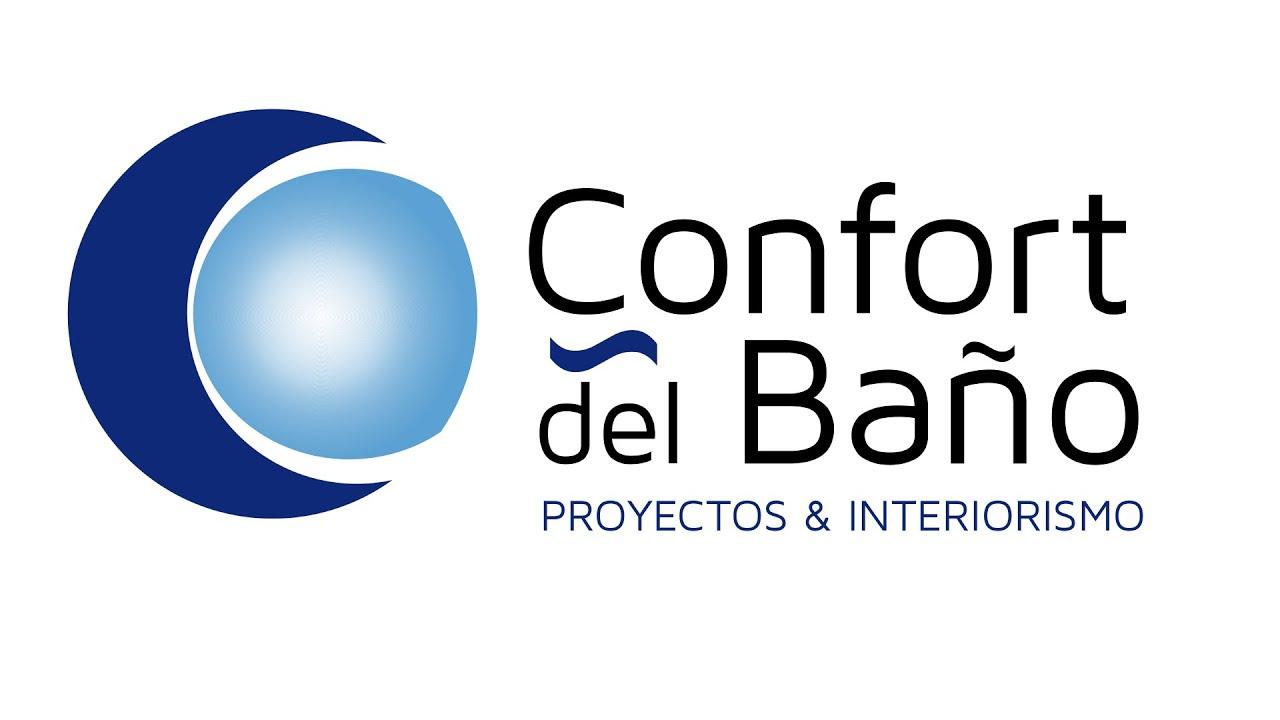 Confort del ba o reforma de patio hd youtube - Confort del bano ...