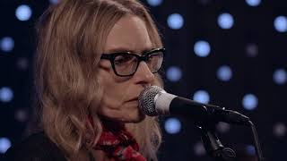aimee mann full performance live on kexp