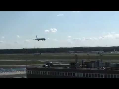 hqdefault funny airplane landing youtube,Funny Airplane Landing