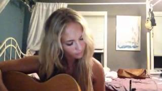 "(Original Song) ""If I Told You"" by Niykee Heaton"