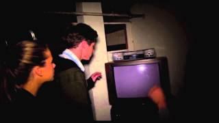 Виселица - Русский трейлер