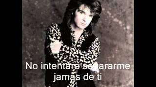 "Richard Marx - Volver a ti (Version in Spanish ""Keep Coming Back"" + Lyrics)"