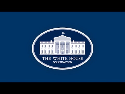 Press Briefing with Press Secretary Sean Spicer