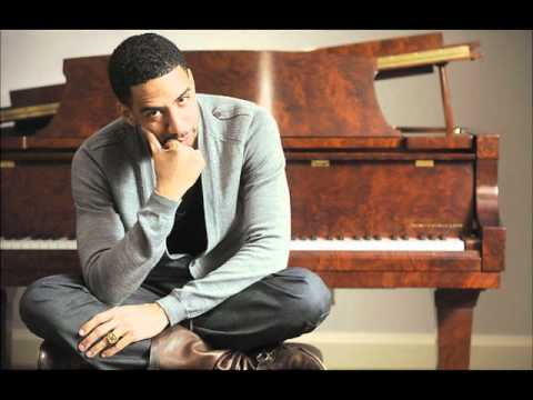 Ryan Leslie - When The Beat Stop
