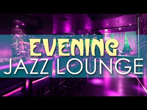 Evening Jazz Lounge, Piano Bar Jazz, Instrumental Bar Classics, Paris Jazz Sessions, Piano Bar