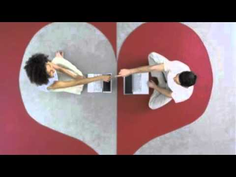 compare dating and courtship