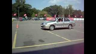 Chery Amulet drive (Чери Амулет)(http://asiaparts.com.ua/chery автозапчасти Chery скидка до 15% http://asiaparts.com.ua/ запчасти на китайские автомобили., 2012-09-13T07:51:46.000Z)