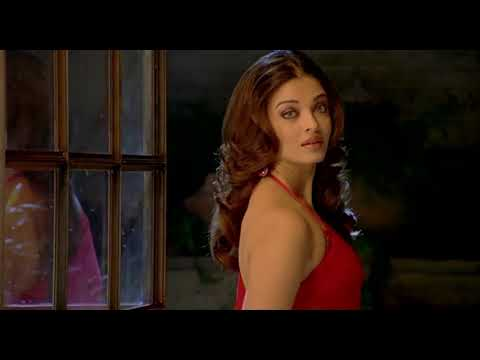Aishwarya rai hot scenes HD