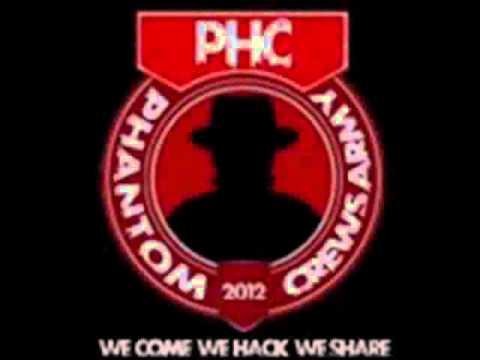 Antara Hacker Yg Top Di Malaysia -By Faez-