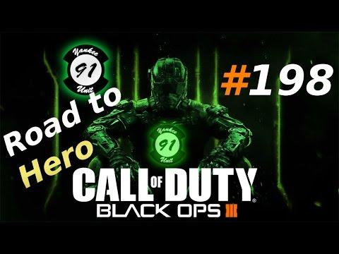 CoD BO3 Die letzte Herausforderung und dann Prestige #198 Let´s Play Call of Duty Black Ops 3