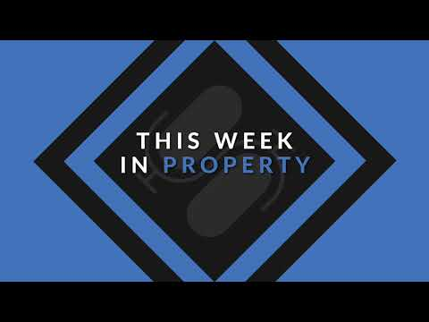 The Good, the Bad, and the Ugly of Serviced Accommodation | This Week In Property Podcast