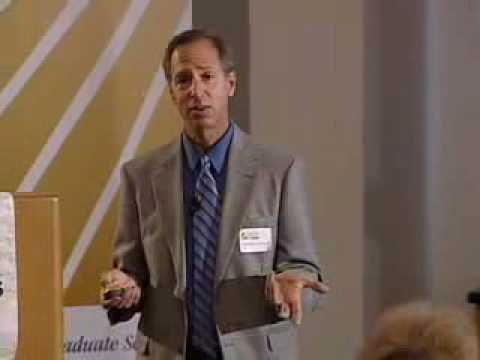 Wil Agatstein: Innovation in the Developing World
