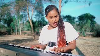 Makerubi music band Bwana Yesu Ukowapi (Official Video)
