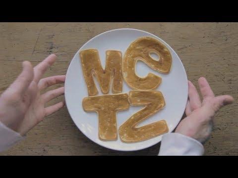 METZ - Acetate