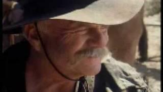 ARMA JOVEN ( young guns ) billy el niño video original 5 - 12