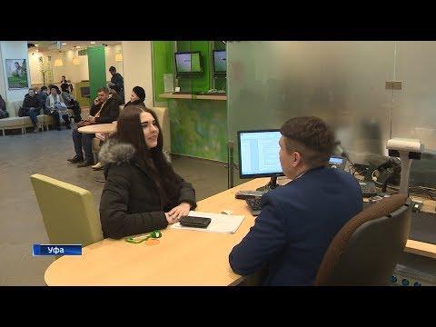 В Башкирии заработал новый сервис для начинающих предпринимателей