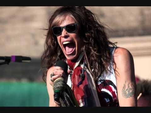 Can't Stop Lovin' You - Aerosmith Feat. Carrie Underwood