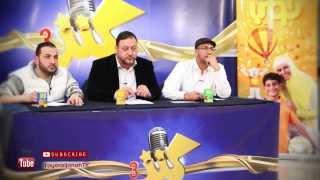 Repeat youtube video كنز 3 - المرحلة الثانية (الأردن) | طيور الجنة - toyoraljanahtv#