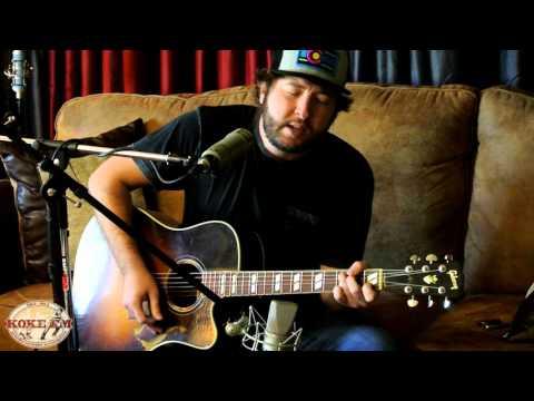 Ryan Beaver sings Merle Haggard's