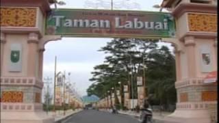 Download Yarabby Barik by Hj. Rahmawati Jamal MA Mp3
