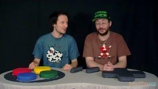 Speed Game - Programme d'Entraînement Cérébral du Dr Kawashima : Quel Age a votre cerveau ?