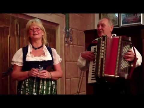 Apr 30, 2014 it can be only in Bayern, Garmisch-Partenkirchen birthday & holiday :-)