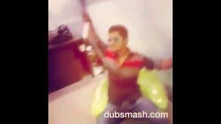 Download Hindi Video Songs - 3 PEG - Kannada Party Song | Kannada Rapper Chandan Shetty | DUBSMASH  BY ©CHETUDESIGNER ©
