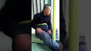😂 Video Lucu Orang Peyok Wkwkw  [WONG PEYOK KUI BEBAS]