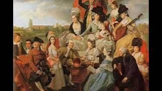 Aria Con Variazioni By George F Handel - JT Wyper Trumpet