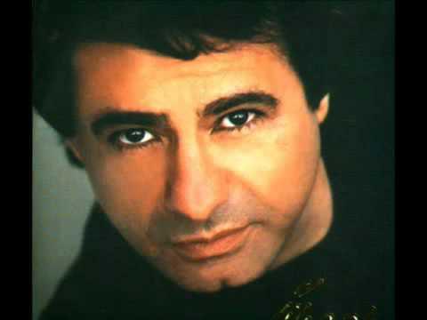 Mano Mohtaj Kardi, Very Beautiful Persian Song.