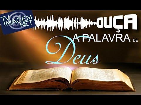09 - A Verdade Sobre a Morte - Ouvindo a voz de Deus from YouTube · Duration:  1 hour 11 minutes 22 seconds