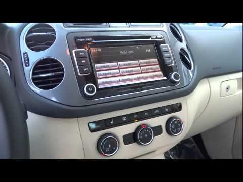 2013 Volkswagen Tiguan Pleasanton, Walnut Creek, Fremont, San Jose, Livermore, CA 26282