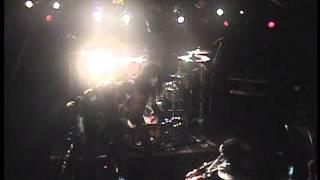 ライダーKISS - ブラック・ダイヤモンド