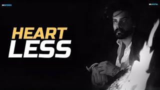 HEARTLESS HARRY RAI (Cover Song) |Gur Sidhu | Lovees | New Punjabi Songs 2018 |