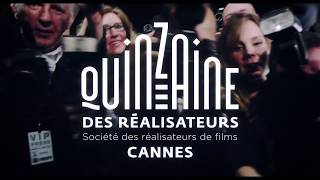 Bande-annonce YVES