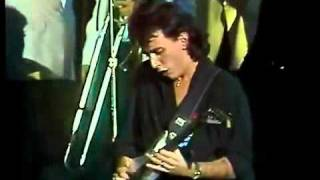 Download Johnny Hallyday  La musique que j'aime. Bercy 1987.flv MP3 song and Music Video
