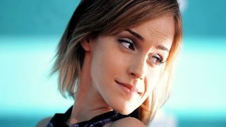 Gambar cover Las claves del intento de secuestro de Emma Watson