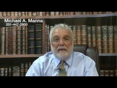 Intro Ridgewood NJ Elder Law Lawyer Bergen County Estate Planning Attorney New Jersey Episode 1