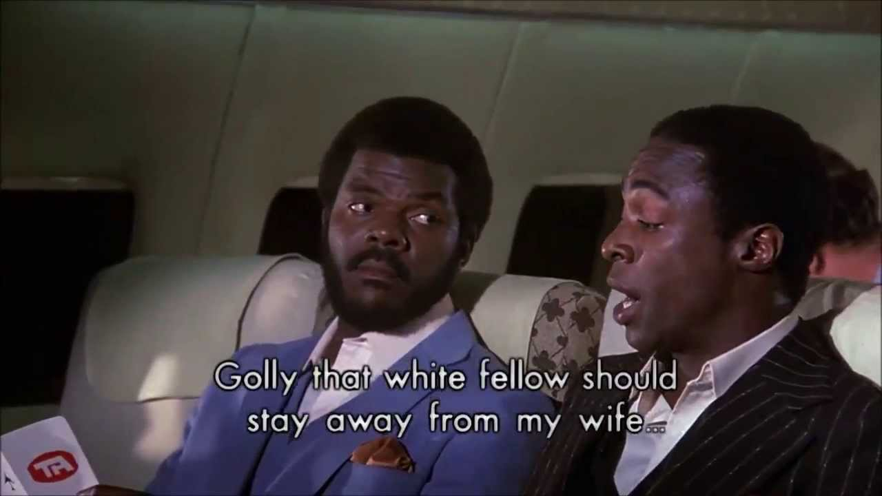 maxresdefault jive speak aeroplane! youtube,Funny Airplane Memes Movie