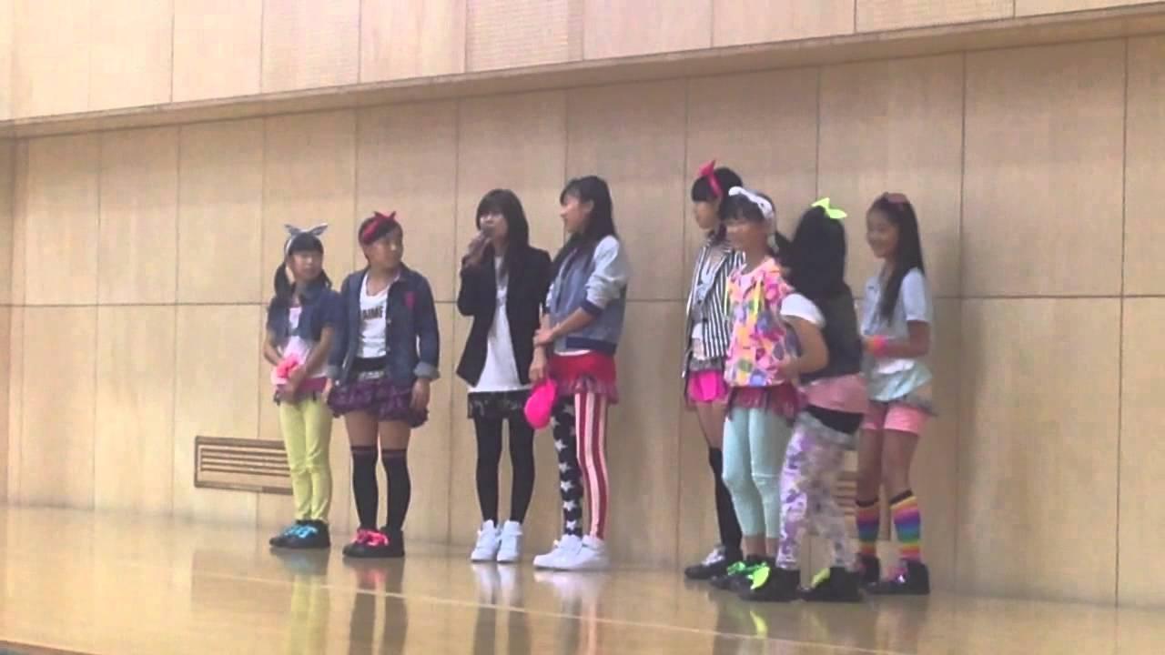 実業 高等 学校 東京