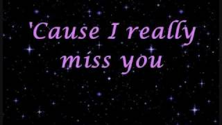 Sweetbox - Miss You (w/ lyrics)