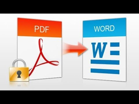 convert scanned image to word online free