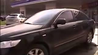 видео авто прокат
