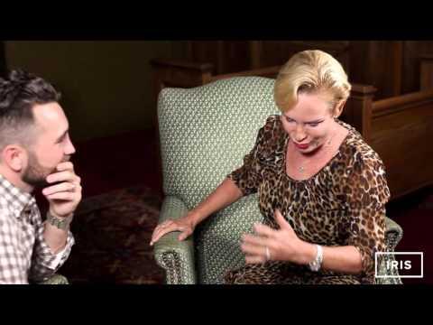 Heidi Baker Interview