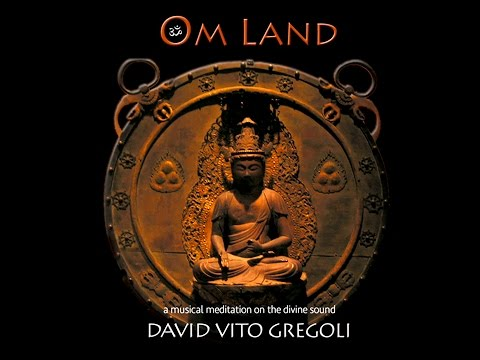 David Vito Gregoli is listed (or ranked) 15 on the list The Very Best New Age Artists