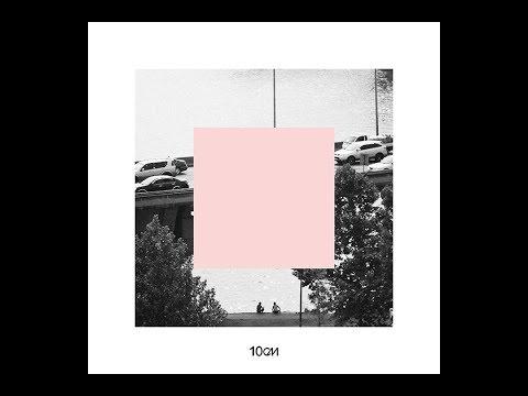 10cm - Condition (demo) / 미발매곡
